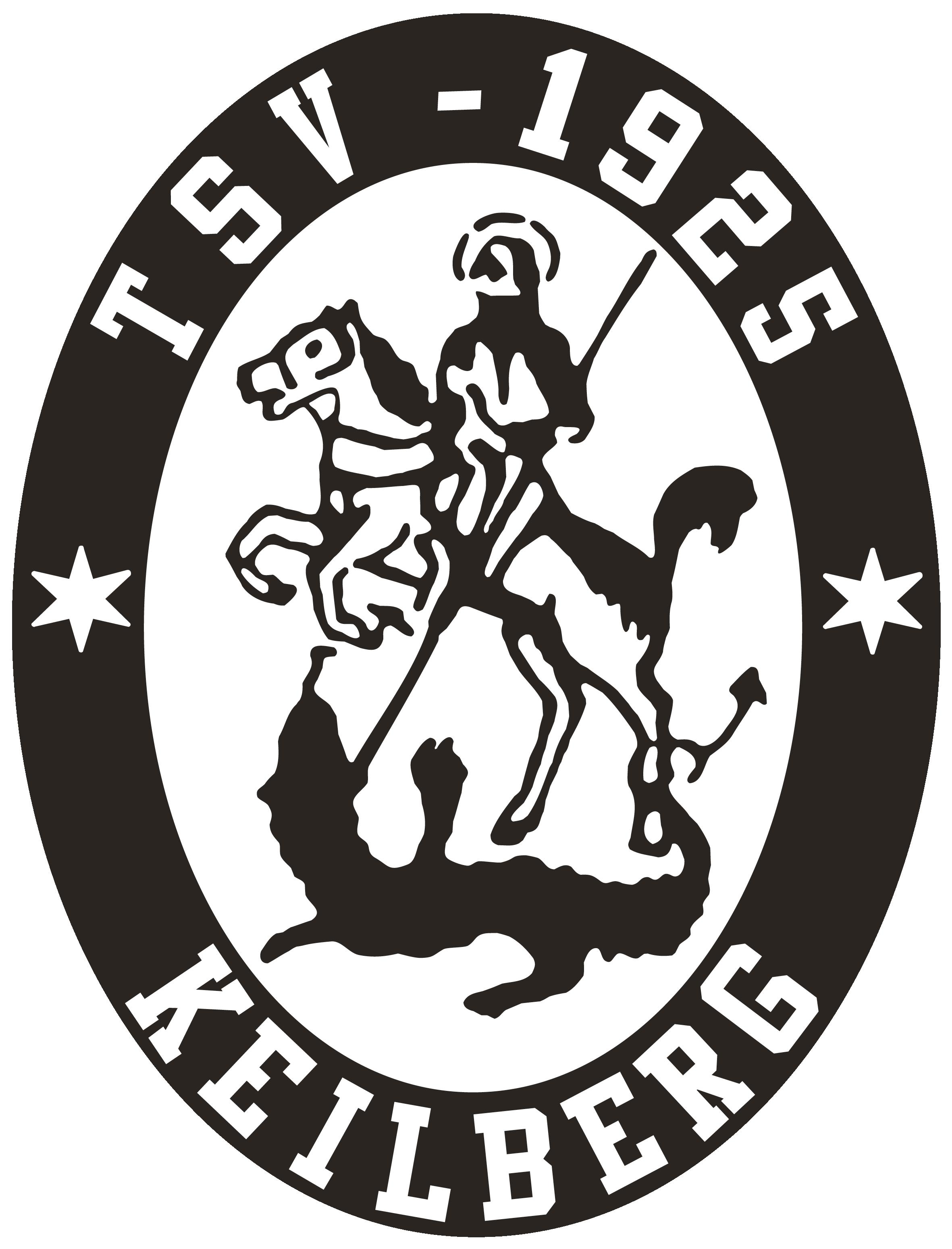 TSV 1925 Keilberg e.V.