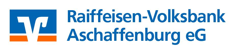 Raiffeisen Volksbank Aschaffenburg