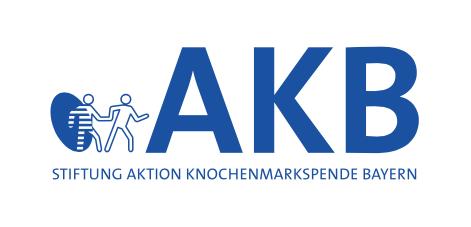 AKB – Aktion Knochenmarkspender Bayern