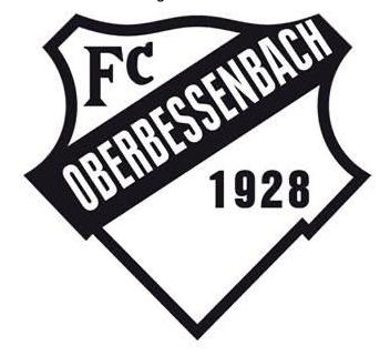 FC Oberbessenbach
