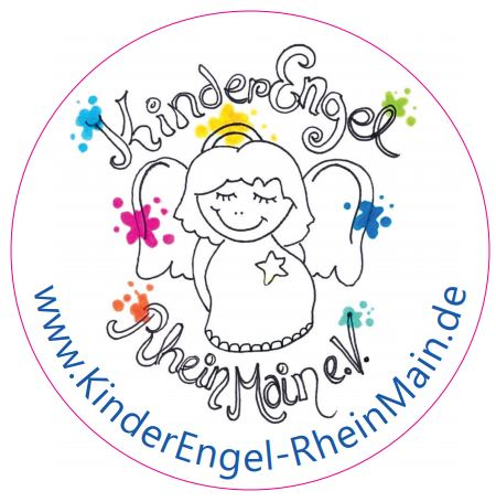 KinderEngel RheinMain e. V.