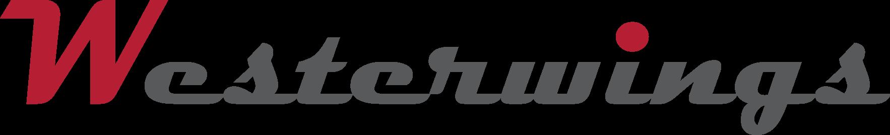 Westerwings